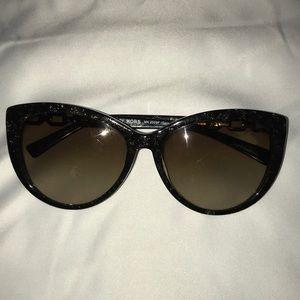 🌷4/$30🌷MICHAEL KORS Sunglasses